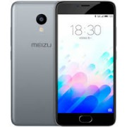 Meizu M3Note 32Gb