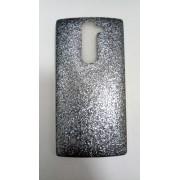 Чехол LG G4Mini H736