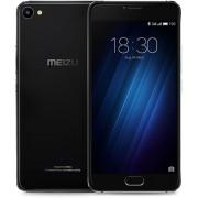Meizu U10 16Gb