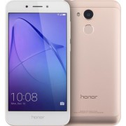 Honor 6A 16Gb