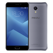 Meizu M5Note 32Gb