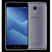 Meizu M5Note 32Gb