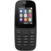 Nokia N105 (2017)
