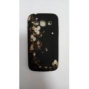 Чехол   Samsung Galaxy Ace 3 S7272