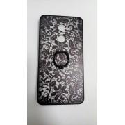 Чехлы Xiaomi Redmi Note4