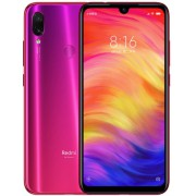 Xiaomi Redmi Note7 32Gb