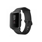 Xiaomi Amaz fit bip watch